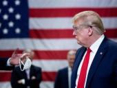 Трамп: я готов быть первым, кому в США введут вакцину от коронавируса