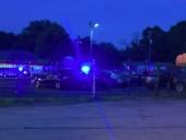 В США в ночном клубе произошла стрельба: есть жертвы