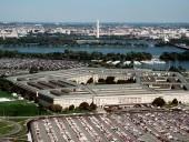 Глава Пентагона рассказал о успехах в сдерживании России и Китая, которых сравнил со странами-изгоями