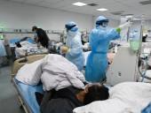 Пандемия: сегодня в Азербайджане продлены строгие карантинные мероприятия в крупнейших городах