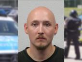 В Германии мужчина с луком и стрелами разоружил полицию