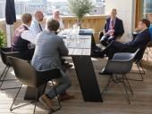 Прорыв в бюджетных переговорах ЕС: лидеры готовы договориться о ключевой схеме сделки