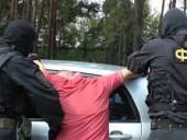 ФСБ РФ пытает задержанных в оккупированном Крыму - доклад ООН