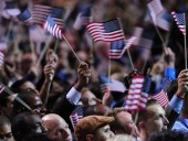 В контрразведке США заявили об угрозе американским выборам со стороны России, КНР и Ирана