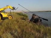 В России вертолет Ми-2 совершил жесткую посадку - есть жертвы