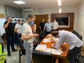 Задержание экс-главы Укравтодора: в НАБУ заявили об обысках в Киеве, Львове и Польше