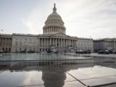 В Сенате США предложили ежегодно выделять Украине 300 млн долларов на военную помощь