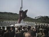СМИ: спутниковые снимки говорят о наличии неизвестного ядерного объекта рядом с Пхеньяном