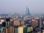 Северная Корея заявила, что не намерена вести переговоры с США