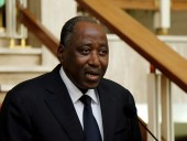 Умер премьер-министр Кот д'Ивуара