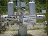 В Болгарии анонсировали возобновление транзита газа в Грецию, которое прекратили из-за аварии