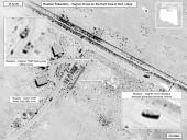 Пентагон обвинил РФ в подготовке к наступательным боевым действиям в Ливии из-за вооружения ЧВК