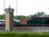 Очередная казнь в США на федеральном уровне: в августе будет проведена уже четвертая экзекуция