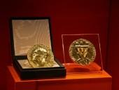 Фонд Нобеля изменил формат церемонии вручения Нобелевской премии