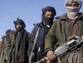 Пентагон: талибы поддерживают тесные связи с филиалом
