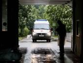 Пандемия: в России уже свыше 720 тысяч инфицированных COVID-19, 11 205 человек - умерли