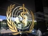 В ВОЗ считают, что бубонная чума в Китае и Монголии не представляет повышенной опасности