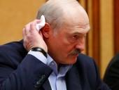В Беларуси началась регистрация кандидатов на президентские выборы