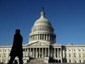 В Конгрессе США осудили Трампа за усугубление ситуации с COVID-19 и предложили называть его