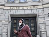 Пандемия: кабмин Испании одобрил меры на 50 млрд евро для восстановления экономики страны после COVID-19