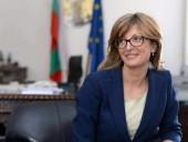 Болгария поблагодарила Украину за создание в Одесской области района с болгарским населением