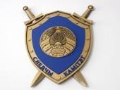 В Беларуси связали задержание