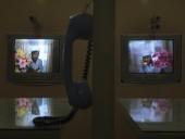 COVID-19 в Северной Корее: Сеул не считает, что у перебежчика были симптомы коронавируса