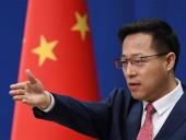 Голосование о поправках в конституцию России: Китай одним из первых прокомментировал результаты