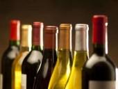 Чем старше, тем крепче: социологи изучили алкогольные предпочтения россиян