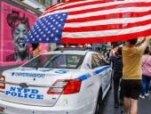 Сотрудники Ford призвали руководство не выпускать авто для полиции
