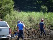 В Болгарии из-за взрыва на транзитном газопроводе прекращена подача газа в Грецию