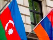 Армения обвинила Азербайджан в расизме и разжигании межнациональной розни