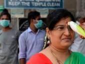 Индия обогнала Россию по количеству инфицированных коронавирусом и стала третьей