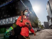 Пандемия: руководство китайской фармкомпании протестировало вакцину от COVID-19 на себе