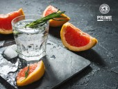 Опубликован ТОП-5 самых крепких алкогольных коктейлей в мире