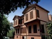 Передача Святой Софии под мечеть: греческий политик призвал превратить дом-музей Ататюрка - в мемориал геноцида греков