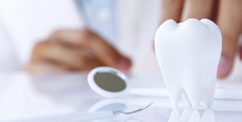 Стоматологические услуги в Германии