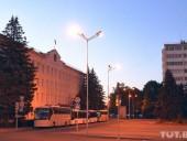 Митинг в поддержку Лукашенко: в Минск со всей страны свозят людей