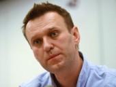 Правоохранительные органы РФ отрицают выявление яда в организме Навального