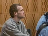 В Новой Зеландии объявили приговор стрелку, который убил более 50 человек в мечети: пожизненное заключение