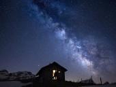 Количество обитаемых планет в Млечном Пути может превышать десятки тысяч - исследование