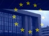 Комитет ЕП по иностранным делам рассмотрит ситуацию в Беларуси
