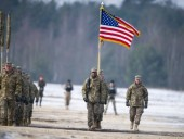 Польша и США подписали договор о военном сотрудничестве