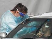 Пандемия: в штате Виктория в Австралии объявили режим катастрофического состояния