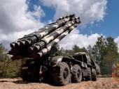 В Беларуси начались масштабные военные учения недалеко от западной границы