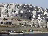 Израиль снова атаковал объекты ХАМАС в ответ на шары со взрывчаткой