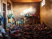 На Мадагаскаре задержанные пытались убежать из тюрьмы: не менее 20 погибших