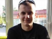 В Минске найден мертвым еще один демонстрант