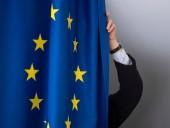 СМИ сообщили об угрозе срыва санкций ЕС против Беларуси