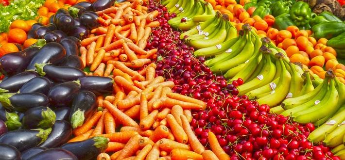 Правила выбора оптового поставщика фруктов